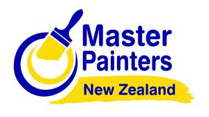 Registered Master Painter Dunedin